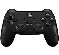 Betop BTP-BD2IN  Gamepads for Gaming Handle Bluetooth Black