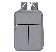 Laptop Bag Waterproof Large Capacity 15.6Inch  Man Backpack Bag Black Backpack women School Bags Mochila Masculina