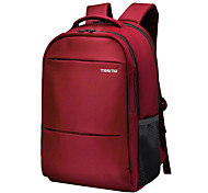 Tigernu Laptop Backpack men women School Bags 15 inch Travel Business Backpack Mochila Bolsas