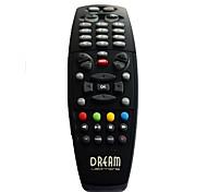 DM 800 HD SE set top box universal Remote Control