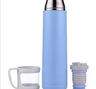 Outdoor Drinkware, 500 Stainless Steel Water Vacuum Cup