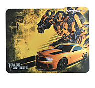 277*215*3mm Control Edition Gaming Mouse Pad