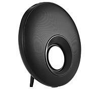 Фабрика OEM Беспроводное Беспроводные колонки Bluetooth Bult микрофон