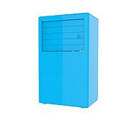 Sem Fio Desktop air conditioning fan