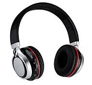 Universal-Over-Ear-Wireless-Kopfhörer Bluetooth-Headset mit LED-Licht Stereo-Kopfhörer für iPhone alle Android-Smartphones PC Laptop mp3 /