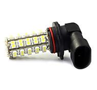 9006 HB4 LED Fog Bulb