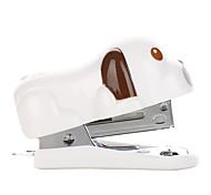 Creative dog stapler