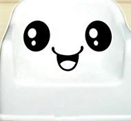 Стикер для ванной / ЗеркальноеПВХ