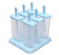 1 Other For Ice Plastic DIY