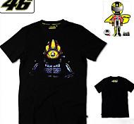 Motorrad Langlauf-Kurzarm T-Shirts / qishifu Radfahren Jerseys Overalls bergab