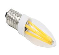 2W E14 G9 Luces LED de Doble Pin T 4 COB 280-300 lm Blanco Cálido Blanco Fresco Regulable AC 100-240 V 1 pieza