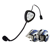 Casque bluetooth sans fil casque pour casques casque casque v1-1 casque bluetooth écouteur avec microphone casque sans fil casque