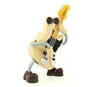 Music Box Musical Instruments Metal Plastic Unisex