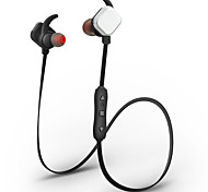 Cwxuan® universal bluetooth v4.1 наушники-вкладыши спортивные наушники наушники гарнитура / микрофон