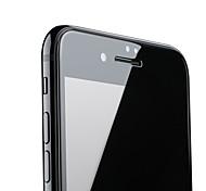 Benks® x Pro-Serie mit Saphir-Beschichtung 3D gebogene gehärtete Glas-Display-Schutz mit Anti-Fingerprint / explosionsgeschützte für