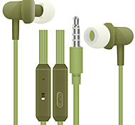 M500 Smart Headset And Headset 3.5mm For Android Mobile Phone Millet