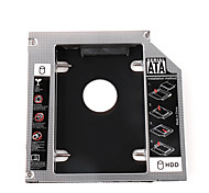 2.5-Inch Drive Hard Drive Bracket(Optical Drive Height 9.5mm)