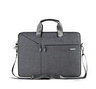 "Bolsos de Hombro Bolsos de Mano paraNuevo MacBook Pro 15"" Nuevo MacBook Pro 13"" MacBook Pro 15 Pulgadas MacBook Air 13 Pulgadas MacBook"