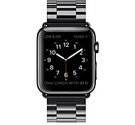 Apple Watch Stainless Steel Sport Band-38mm/42mm