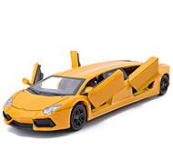 Veicoli a molla Giocattoli innovativi e scherzi Auto Metallo