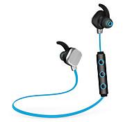 Écouteurs intraveineux Soyto ip55 écouteurs bluetooth écouteurs intra-auriculaires multi-points pour iphone 6s 7 plus ios smartphone