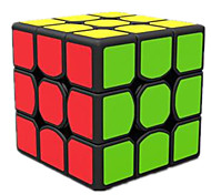 Rubik's Cube Smooth Speed Cube Magic Cube