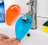 Gadget de Banheiro / EspelhadoBorracha Silicone