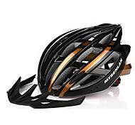 Велоспорт шлем Неприменимо Вентиляционные клапаны Велоспорт Стандартный размер
