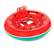 Надувные игрушки и бассейны Компактность Складной Сжатие видеоизображений Защита от солнечного/теплового удара для Компактность Складной