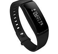 Муж. Спортивные часы Нарядные часы Смарт-часы Модные часы Наручные часы Уникальный творческий часы электронные часы Цифровой Сенсорный