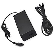 Адаптер питания/кабель для гироскутера Зарядное устройство для батареи 42V2Aдля