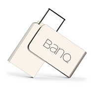 Banq mx 32gb otg micro USB usb 3.0 disco flash u disco para la tableta androide tablet pc