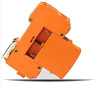 Y-solar sup2 солнечная панель для продажи инвертор фотоэлектрические элементы молниезащита для системы pv