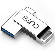 Banq c60 32gb otg micro USB usb 3.0 disco flash u disco para la tableta androide tablet pc