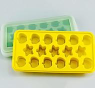 Other Para utensílios de cozinha