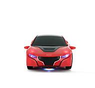 Toys Car Alloy