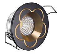 LED освещение для шкафчиков Холодный белый 1 шт.