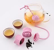 мл силиконовый Ситечко для чая , производитель