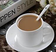 150 мл Керамика Чайник для кофе , производитель