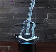 Lámparas de Noche USB