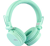 Jbb h660 casque d'écoute micro