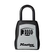 Блокировка замка 5401d / 5403d / 5408d / 5423d блокировка пароля 4-значный пароль не устанавливает пароль для хранения ключей в хранилище