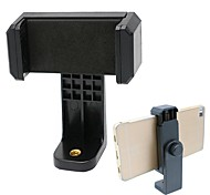 пластик Секции iPhone Смартфон Штатив
