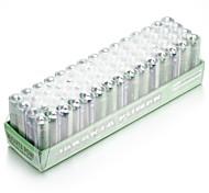 Jakarta power 1.5v aa универсальная секция батареи 60pcs / pack