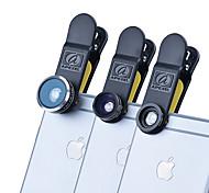 Aszune apl-dg3 объектив для мобильного телефона 198 объектив с линзами для глаз с линзами для линз с линзами для линз 15x макросъемка