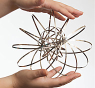 Магнитные игрушки Куски М.М. Избавляет от стресса Исполнительные игрушки головоломка Куб Для получения подарка