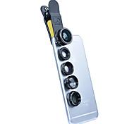 bbzy объектив с мобильным телефоном cpl объектив с фильтром 198 объектив с рыжим глазком объектив с длинным фокусным расстоянием 0,63x