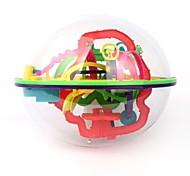 Игрушки Для мальчиков Развивающие игрушки Пазлы и логические игры Игрушки Круглый