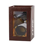 Lenkrad Beihilfen - Drehknopf (Checker gemusterten)