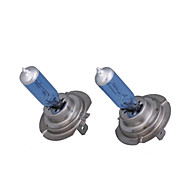 Halogen king-H7-Blue 12V 55W